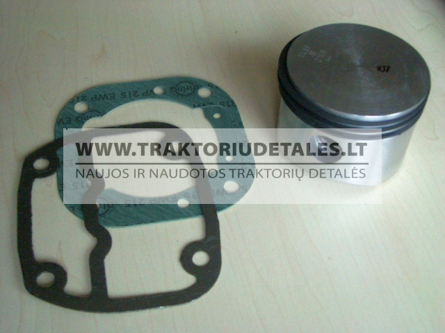 wabco piston and gaskets.jpg