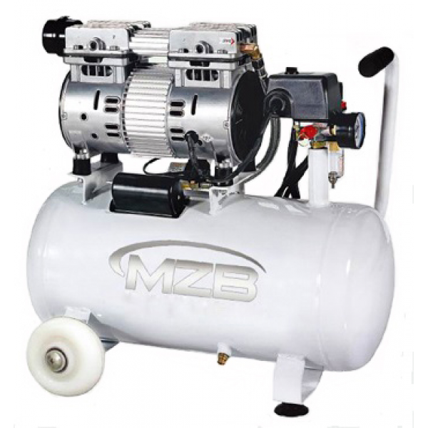 MZB550H24-600x600.png