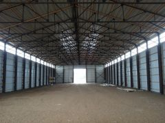 AngaruStatyba.lt SunBaltic  saulės jėgainė , rekonstrukcija (4)