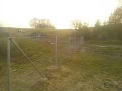 Ūkinis kiemas