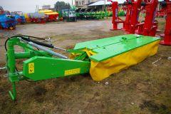 R IMGP9915 R
