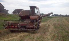 Niva 1981m