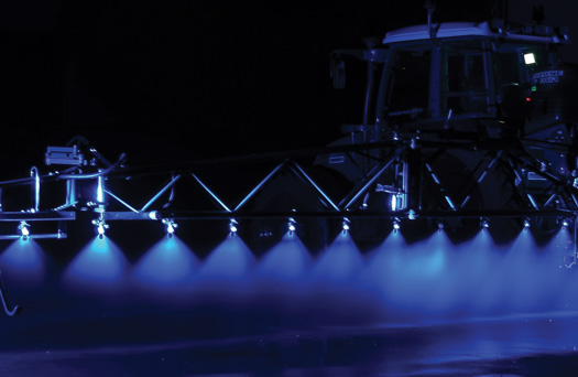 1502-Comatra_Blue_Sprayer_LED_B.jpg