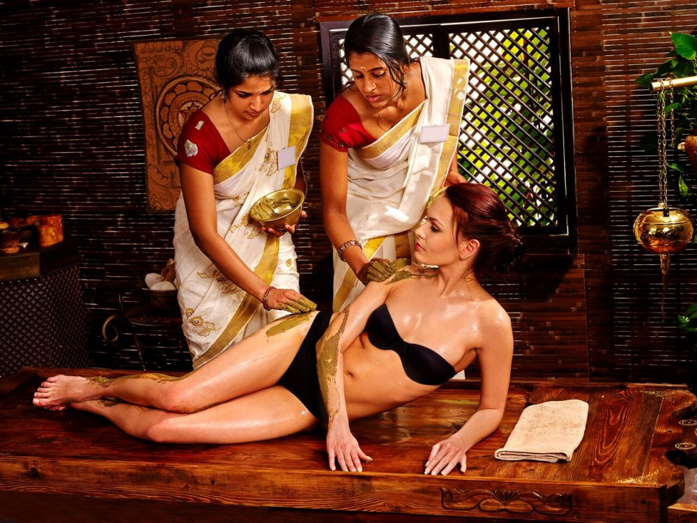 Ayurveda In South India.jpg