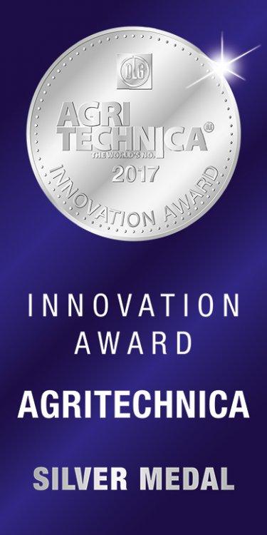 agt2017_medal_innovation_ag_silver.jpg