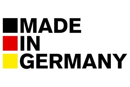 made in germany.jpg