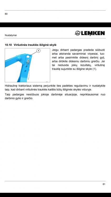 Screenshot_20180315-020043.png