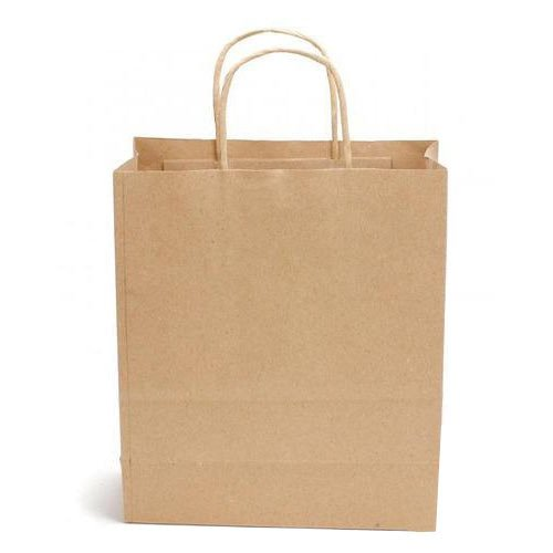 kraft-paper-bag-500x500.jpg