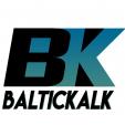 BaltijosKlintis