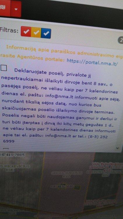 IMG_20180508_152911.jpg