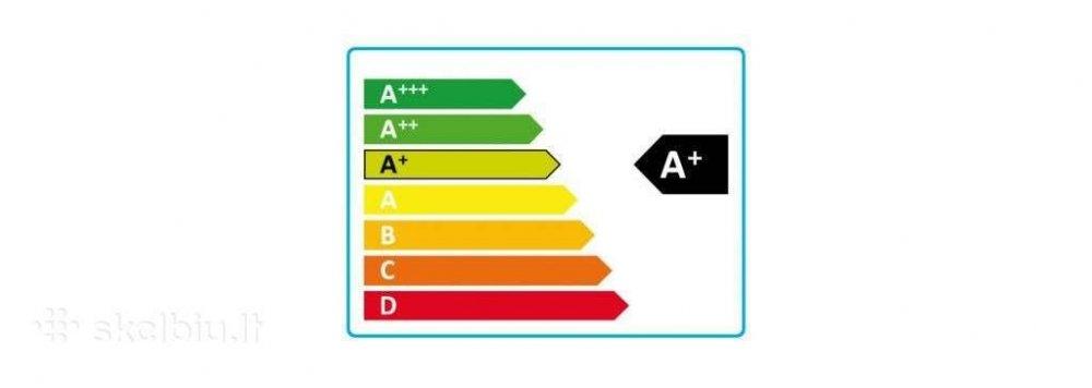 pastatu-energinio-naudingumo-sertifikavimas-pens.jpg