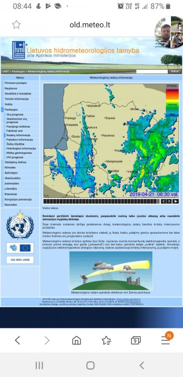 Screenshot_20190421-084405_Samsung Internet.jpg