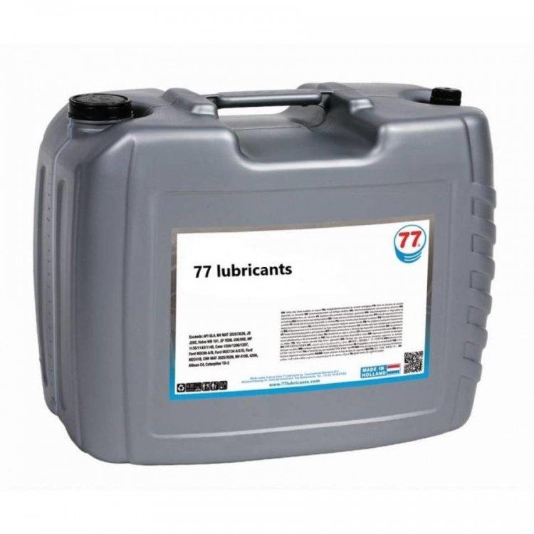 77-lubricants-engine-oil-hdx-10w-40-20-lt.jpg