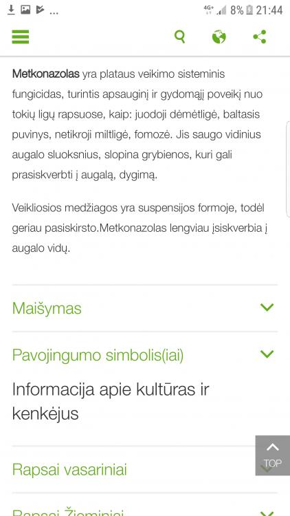 Screenshot_20190515-214438.png