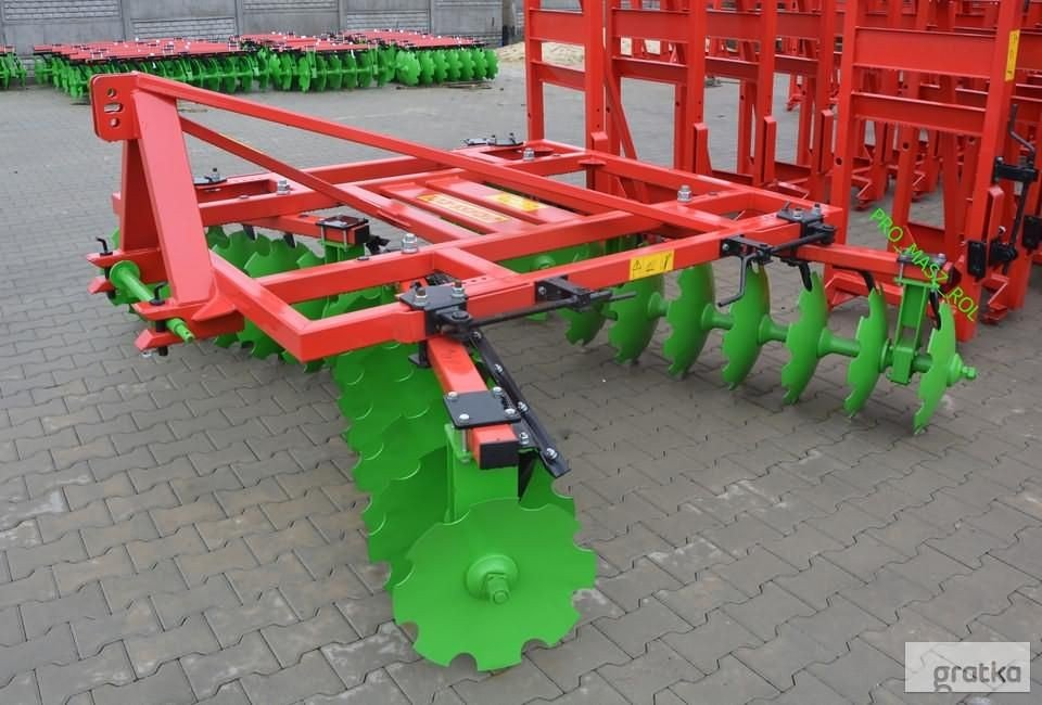 582378_183254230_wzmocniona-brona-talerzowa-grass-rol-oskar-1-8-m-3-2-m-transport_xlarge.jpg