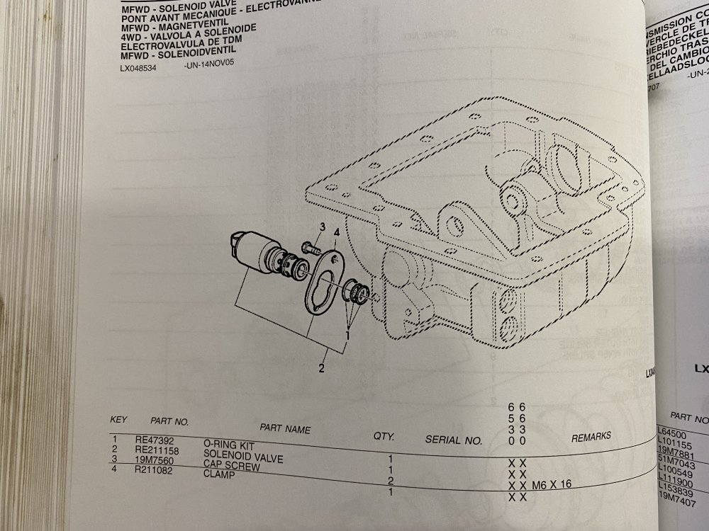 F326C309-A3DF-4943-AA55-C6A98D4908C5.jpeg