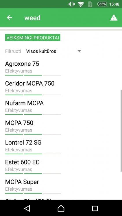 Screenshot_2020-05-15-15-48-31.jpg