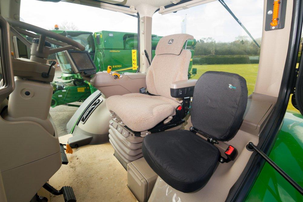John Deere Tractor-27.jpg