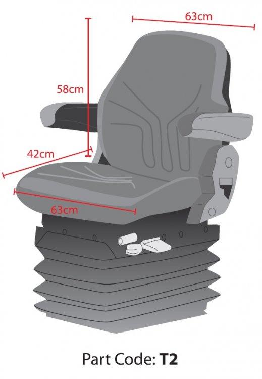 T2 Diagram.jpg